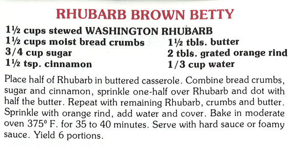 Rhubarb_Brown_Betty