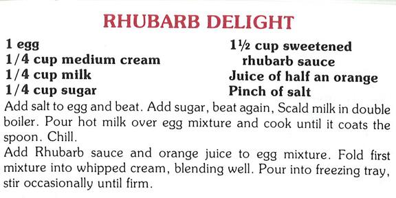 Rhubarb_Delight