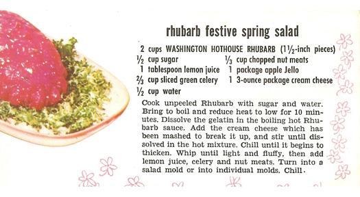 Rhubarb_Festive_Spring_Salad