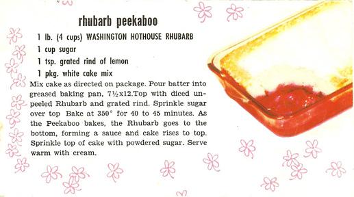 Rhubarb_Peekaboo