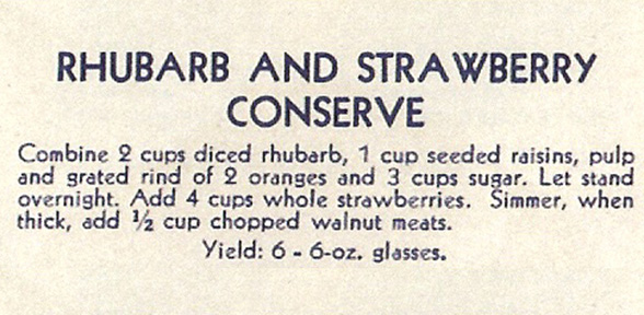 Rhubarb_Strawberry_conserve
