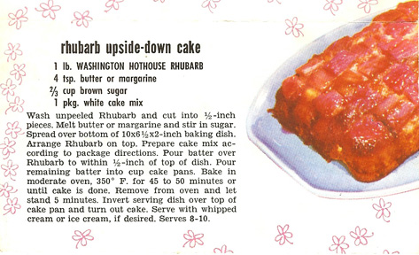 Rhubarb_Upside-Down_Cake