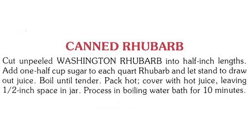 Rhubarb_canned