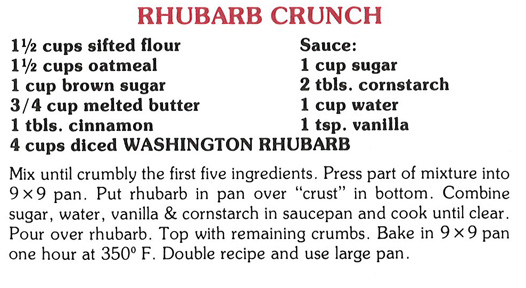 Rhubarb_crunch