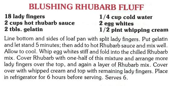 Rhubarb_fluff