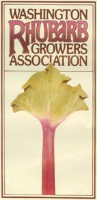 Rhubarb_growers