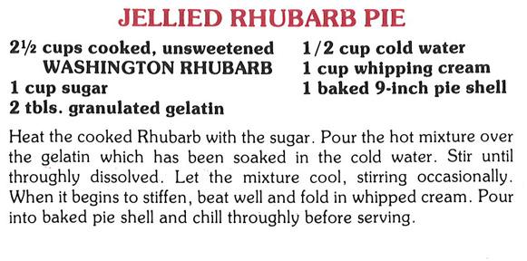 Rhubarb_jellied_pie