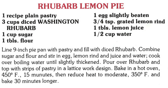 Rhubarb_lemon_pie