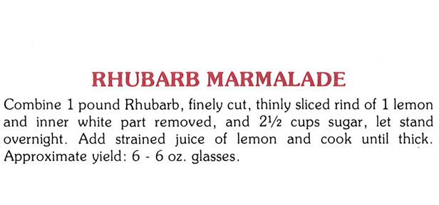 Rhubarb_marmalade
