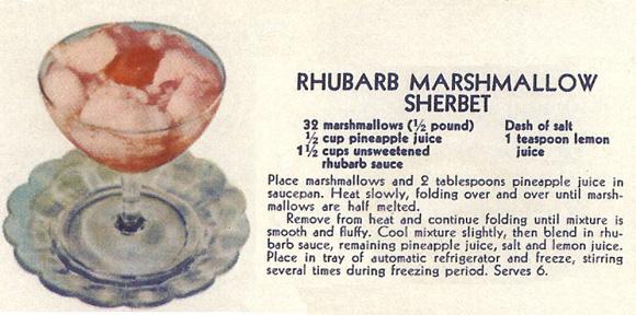 Rhubarb_marshmallow_sherbet