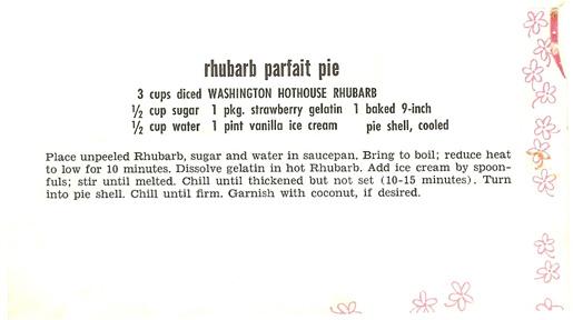 Rhubarb_parfait_pie