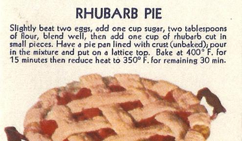 Rhubarb_pie2