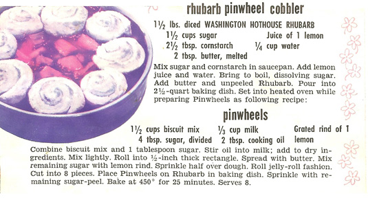 Rhubarb_pinwheel_cobbler