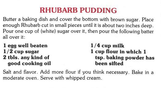 Rhubarb_pudding