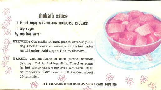 Rhubarb_sauce