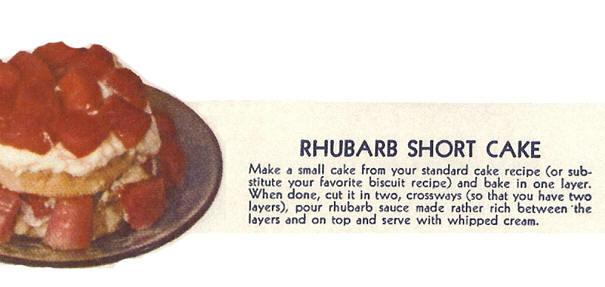 Rhubarb_short_cake