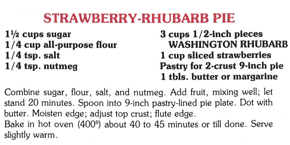 Rhubarb_strawberry_pie