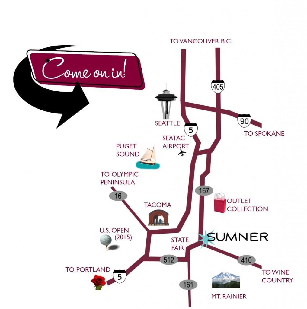 Sumner tourism map2
