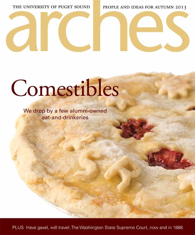 arches_autum13_cvr I