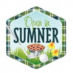 OpenInSumner_Logo_FINAL