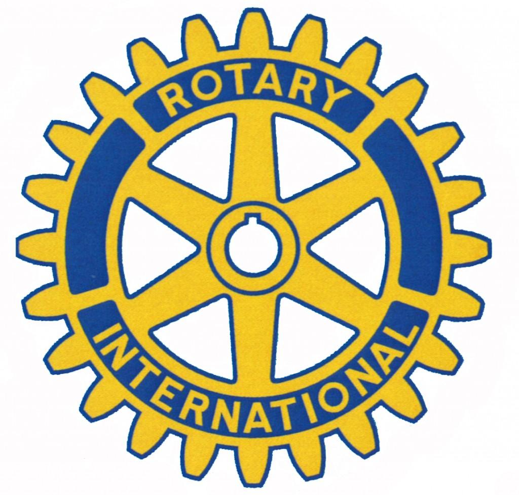 Rotary2