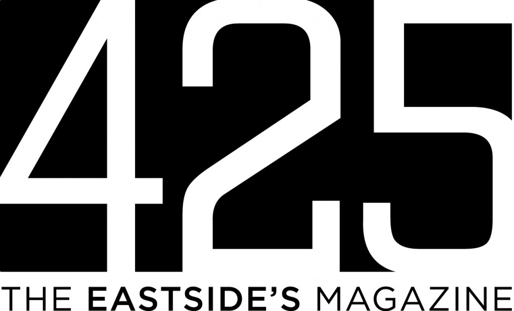 425_logo_eastsides_magazine_gotham_highres_black