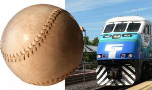 Train_Mariners