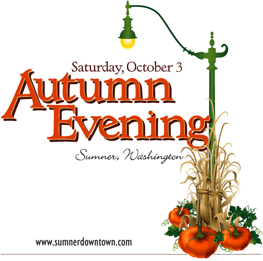 Autumn Evening 15