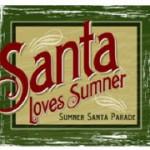 SantaLovesSumner sticky2