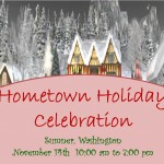 Hometown_holiday-rp
