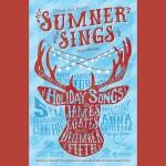 Sumner Sings rh