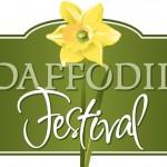 DaffFestLogo