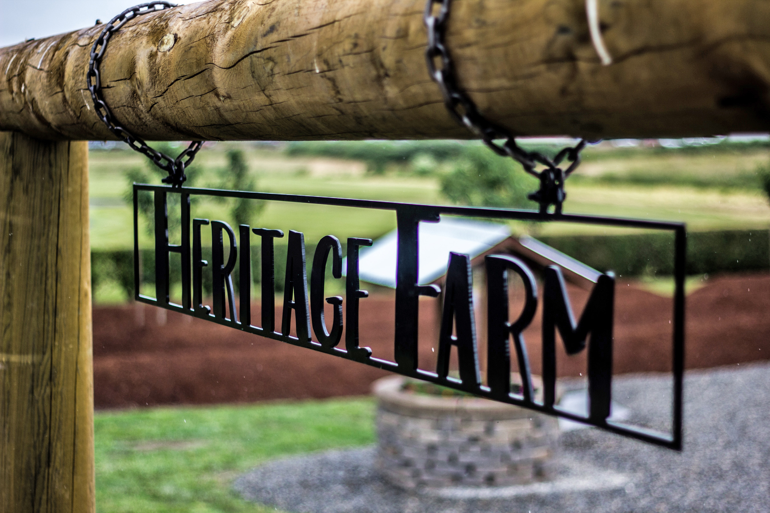 Heritage.Farm.Clarity.3