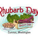 SDA_Rhubarb_days_web2