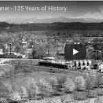 125 year screenshot