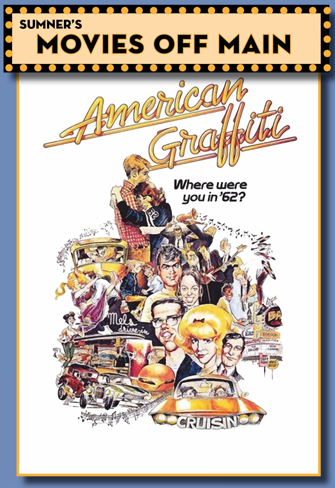 2017 movie AG