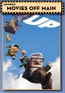 2017 movie Up