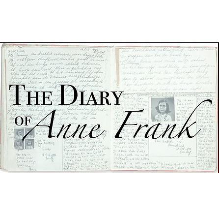 mane_diary