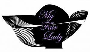 mane_myfairlady