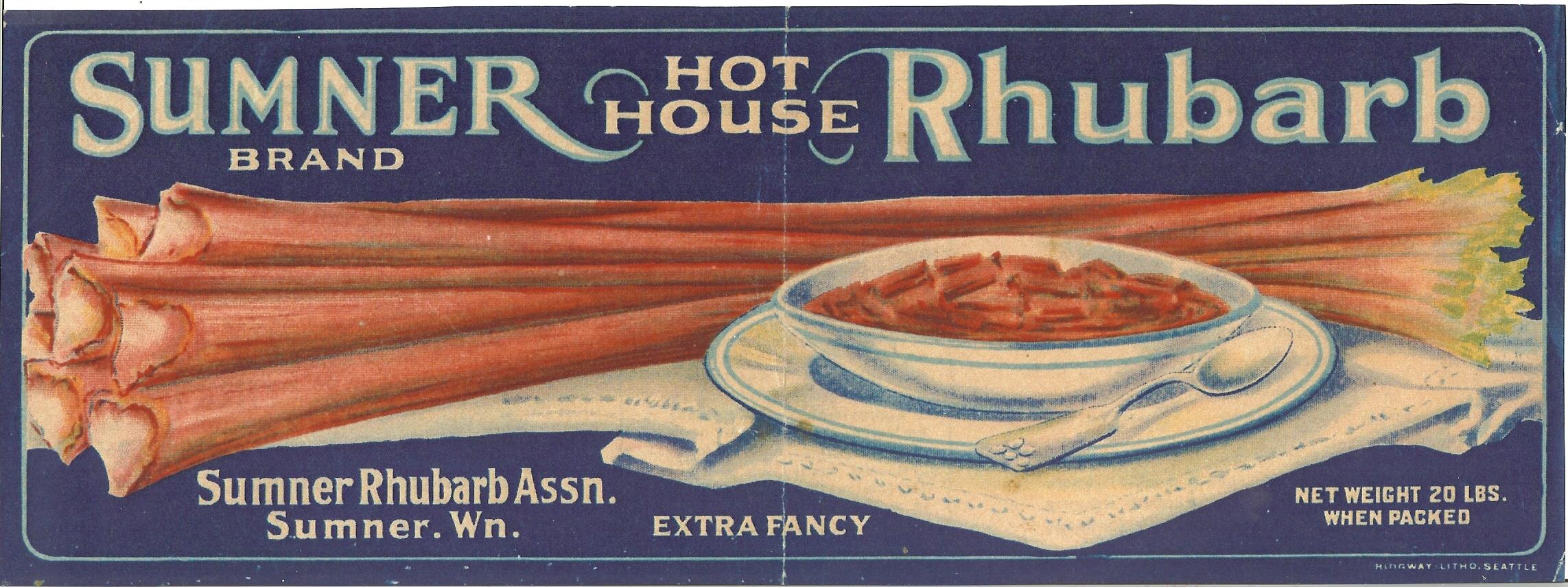 rhubarb-crate-label-1931