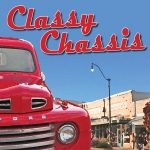 Classy Chassis 17 sticky